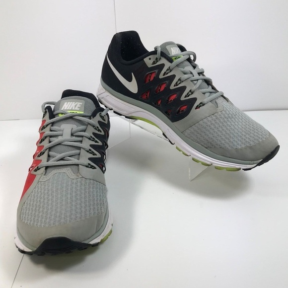 release date: 166ad 603a5 NIKE ZOOM VOMERO 9 RUNNING SHOES US 13. M 5ace66e785e605988efdb295